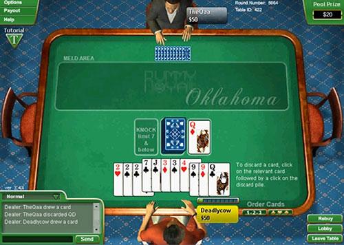 играть в казино рулетка онлайн