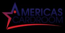 americas-cardroom-logo