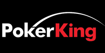 poker-king-logo