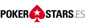 PokerStars.ES