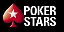 pokerstrars-logo
