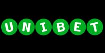 unibet-poker-logo